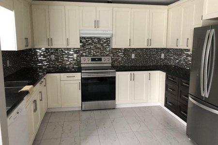 R2416956 - 12728 114A AVENUE, Bridgeview, Surrey, BC - House/Single Family