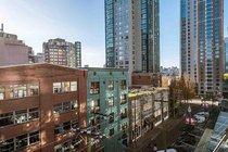 503 1228 HOMER STREET, Vancouver - R2416976