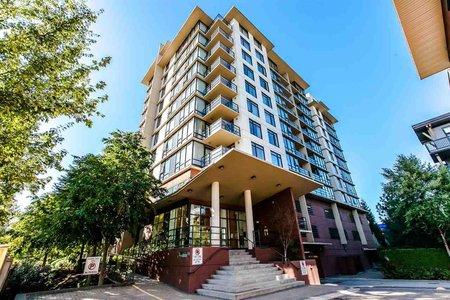 R2417189 - 918 9171 FERNDALE ROAD, McLennan North, Richmond, BC - Apartment Unit