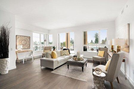 R2417290 - 210 3230 CONNAUGHT CRESCENT, Edgemont, North Vancouver, BC - Apartment Unit
