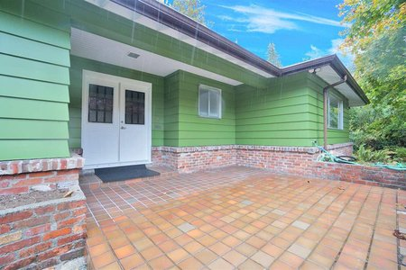 R2417301 - 563 EASTCOT ROAD, British Properties, West Vancouver, BC - House/Single Family