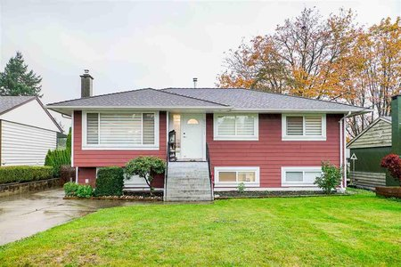 R2417469 - 9291 114A STREET, Annieville, Delta, BC - House/Single Family