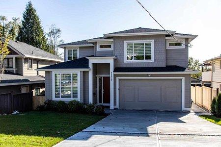 R2417678 - 1177 DORAN ROAD, Lynn Valley, North Vancouver, BC - House/Single Family