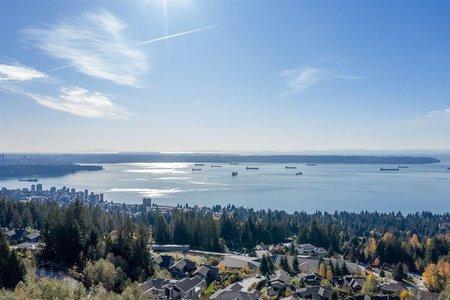 R2417688 - 407 2575 GARDEN COURT, Whitby Estates, West Vancouver, BC - Apartment Unit