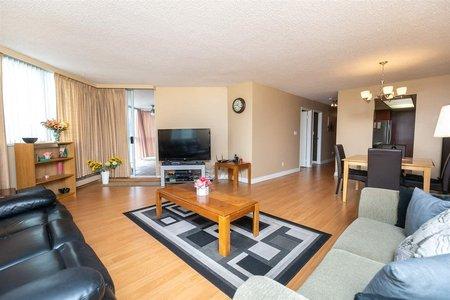 R2417692 - 201 11881 88 AVENUE, Annieville, Delta, BC - Apartment Unit