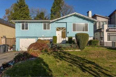 R2417764 - 9358 PRINCE CHARLES BOULEVARD, Queen Mary Park Surrey, Surrey, BC - House/Single Family