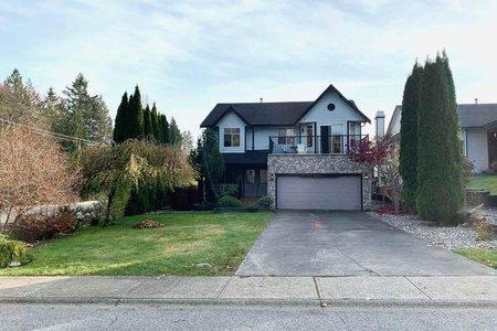 R2417797 - 23190 122 AVENUE, East Central, Maple Ridge, BC - House/Single Family