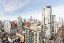 1003 1238 SEYMOUR STREET, Vancouver - R2417825