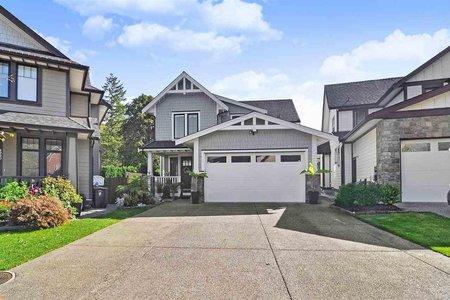 R2417937 - 4874 223B STREET, Murrayville, Langley, BC - House/Single Family