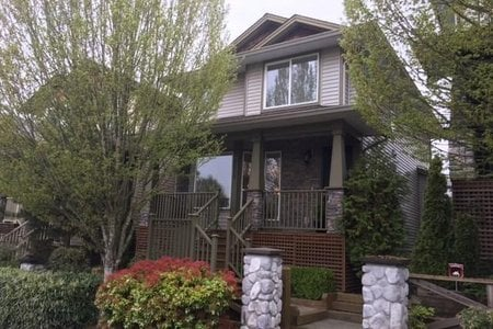 R2417963 - 8838 216 STREET, Walnut Grove, Langley, BC - House/Single Family