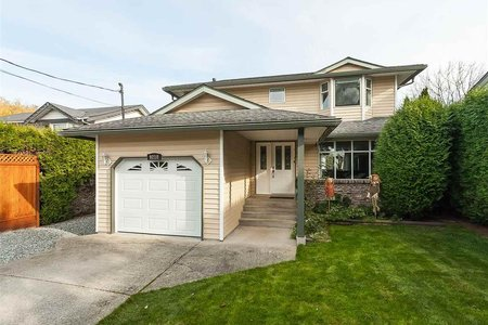 R2417996 - 9210 213 STREET, Walnut Grove, Langley, BC - House/Single Family