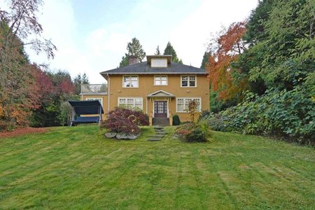 R2418042 - 1350 W 15TH AVENUE, Shaughnessy, Vancouver, BC - House/Single Family