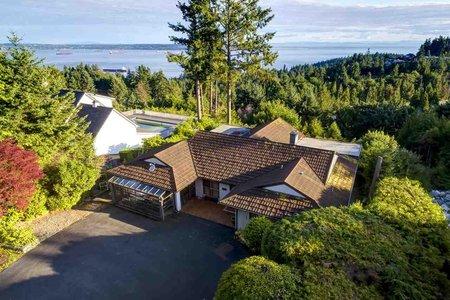 R2418083 - 4591 WOODGREEN DRIVE, Cypress Park Estates, West Vancouver, BC - House/Single Family