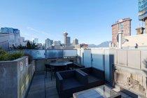 504 528 BEATTY STREET, Vancouver - R2418128