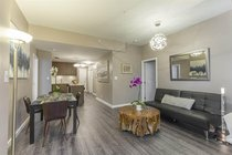 201 531 BEATTY STREET, Vancouver - R2418167