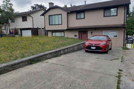 R2418444 - 18254 56A AVENUE, Cloverdale BC, Surrey, BC - House/Single Family