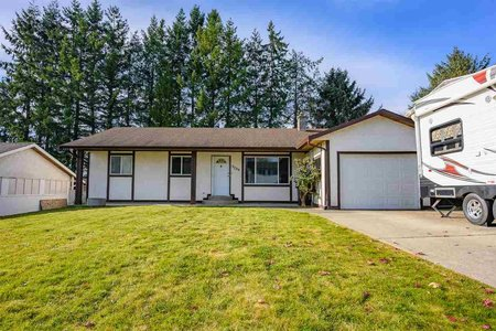 R2418832 - 3229 275A STREET, Aldergrove Langley, Langley, BC - House/Single Family