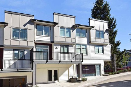 R2418920 - 53 15665 MOUNTAIN VIEW DRIVE, Grandview Surrey, Surrey, BC - Townhouse