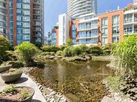 Photo of 3101 688 ABBOTT STREET, Vancouver