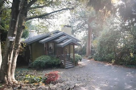 R2419008 - 3670 MCKECHNIE AVENUE, West Bay, West Vancouver, BC - House/Single Family
