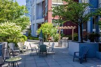 503 933 SEYMOUR STREET, Vancouver - R2419022