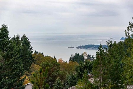 R2419024 - 4711 WOODLEY DRIVE, Cypress Park Estates, West Vancouver, BC - House/Single Family