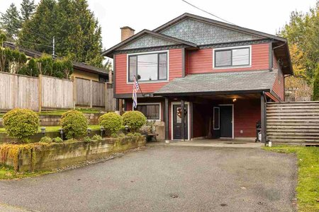 R2419037 - 3369 271A STREET, Aldergrove Langley, Langley, BC - House/Single Family