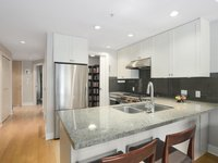 Photo of 307 1477 W 15TH AVENUE, Vancouver