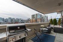 802 718 MAIN STREET, Vancouver - R2419264