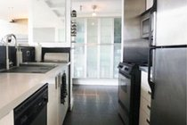 218 2001 WALL STREET, Vancouver - R2419305