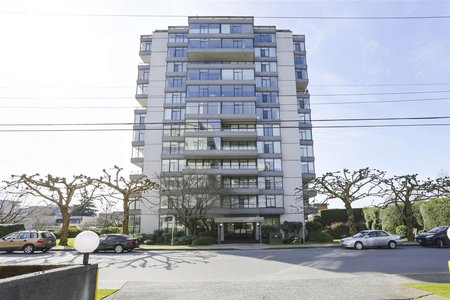 R2419342 - 116 1480 DUCHESS AVENUE, Ambleside, West Vancouver, BC - Apartment Unit