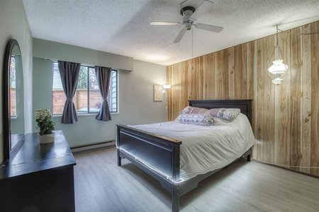 R2419410 - 104 11771 KING ROAD, Ironwood, Richmond, BC - Apartment Unit
