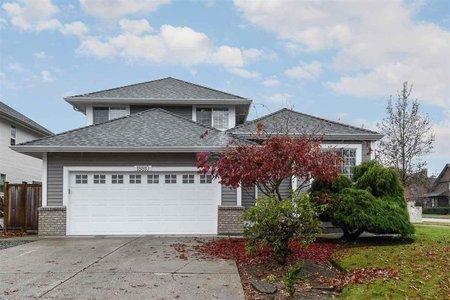 R2419419 - 18810 65 AVENUE, Cloverdale BC, Surrey, BC - House/Single Family