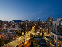 Photo of 2401 1000 BEACH AVENUE, Vancouver