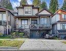 R2419534 - 6189 138 Street, Surrey, BC, CANADA