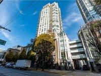 Photo of 702 565 SMITHE STREET, Vancouver