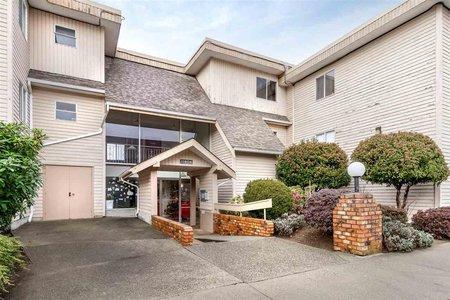 R2419650 - 328 11806 88 AVENUE, Annieville, Delta, BC - Apartment Unit