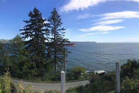 R2419672 - 3699 SUNSET LANE, West Bay, West Vancouver, BC - House/Single Family