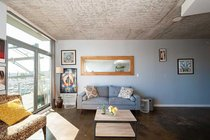 407 919 STATION STREET, Vancouver - R2419673