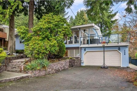 R2419682 - 1170 WALALEE DRIVE, English Bluff, Delta, BC - House/Single Family