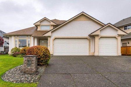 R2419698 - 18931 62B AVENUE, Cloverdale BC, Surrey, BC - House/Single Family