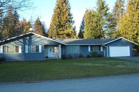 R2419766 - 20251 49 AVENUE, Langley City, Langley, BC - House/Single Family