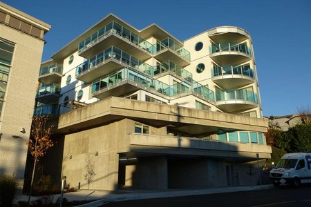 R2419775 - 505 14955 VICTORIA AVENUE, White Rock, White Rock, BC - Apartment Unit