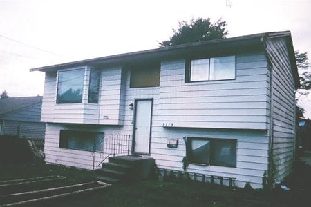 R2419846 - 9119 KING GEORGE BOULEVARD, Queen Mary Park Surrey, Surrey, BC - House/Single Family