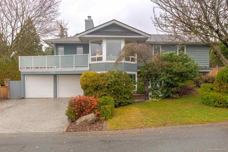 R2419862 - 9095 HARDY ROAD, Annieville, Delta, BC - House/Single Family