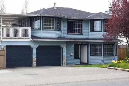R2419996 - 14392 HYLAND ROAD, East Newton, Surrey, BC - House/Single Family