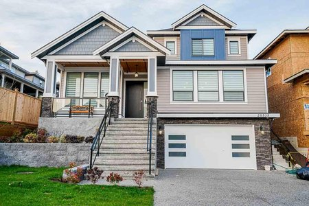R2420117 - 20535 69 AVENUE, Willoughby Heights, Langley, BC - House/Single Family