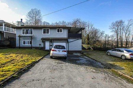 R2420180 - 11299 132 STREET, Bridgeview, Surrey, BC - House/Single Family