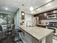 Photo of 310 58 KEEFER PLACE, Vancouver