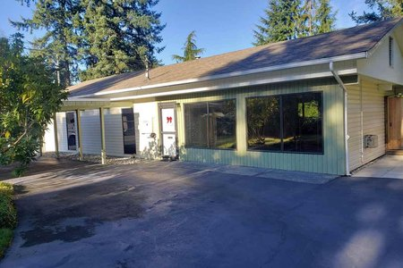 R2420485 - 20023 36A AVENUE, Brookswood Langley, Langley, BC - House/Single Family